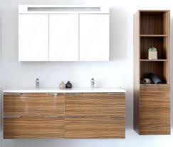 Bathroom Sink Vanity Units Uk - bathroom wall mount cabinet u2013 guarinistore com
