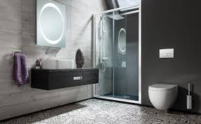 boutique bathroom ideas boutique bathroom ideas 28 images boutique bathroom