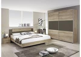 Quelle Schlafzimmer Set Funvit Com Weiße Küchenbank