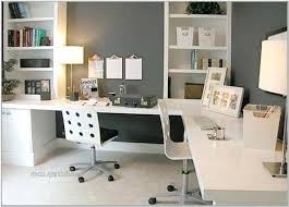 Two Person Home Office Desk Two Person Desk Home Office Two Person Desk Multi Person Home