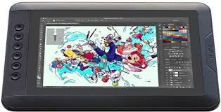 ugee ug2150 amazon black friday top 10 best tablets for artists to buy in 2017 cintiq alternatives