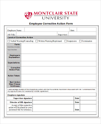 action report sample 8 incident report sample 8 incident report
