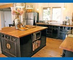 Kitchen Cabinets In Nj Recycled Kitchen Cabinets Fairfield Nj Nucleus Home