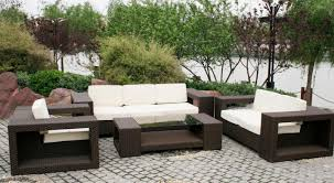 Garden Oasis Patio Chairs by Furniture Tremendous Fresh Home And Garden Patio Furniture
