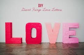 wedding backdrop letters diy fringe letters green wedding shoes weddings