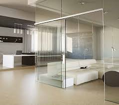 wall partition wall partition systems linear interior systems