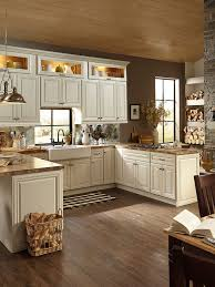 Ivory Colored Kitchen Cabinets Ivory Kitchen Cabinet Houzz