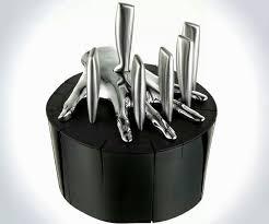 walmart kitchen knives walmart kitchen knives judul