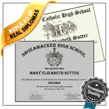 cheapest online high school buy high school diplomas highschool degrees online ships