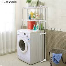 Toilet Space Saver Online Get Cheap Bathroom Toilet Shelves Aliexpress Com Alibaba
