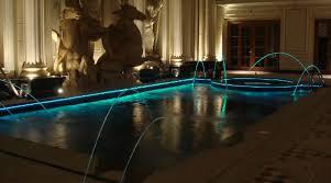 12v Led Pool Light Savi Led Pool Lamp 12v