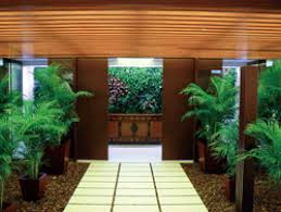 taiwan land development corporation u0027s u home