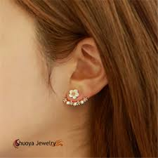 allergy earrings allergy earrings best earring 2017