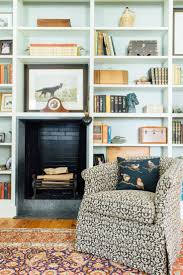 275 best bookshelves images on pinterest
