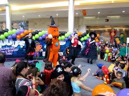 more on halloween in panama u2013 panama for real