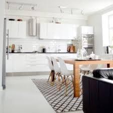Kitchen Scandinavian Design 50 Scandinavian Kitchen Design Ideas For A Stylish Cooking Environment