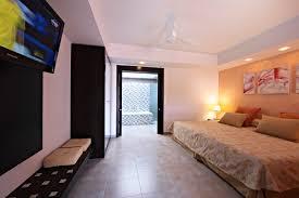 marconfort atlantic gardens bungalows rooms u0026 suites