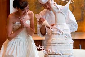 Wedding Consultants Dazzling Moments Wedding Show At Mandarin Oriental Singapore