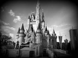 how to get 2 bedroom orlando condos with cheap disney world how to get 2 bedroom orlando condos with cheap disney world timeshare tickets