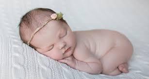 newborn photography mn st michael mn newborn photographer hedberg photography