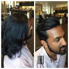 haircuts by harold 23 photos u0026 18 reviews barbers 57