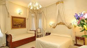 chambre hote venise chambres d hôtes venise vénétie italie chambres d hôtes de charme