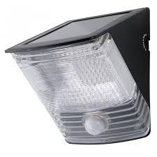 flush mount porch light motion sensor home design ideas