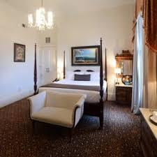 lafitte guest house 67 photos u0026 26 reviews hotels 1003