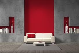 Schlafzimmer Wand Ideen Wand Streichen Ideen Schlafzimmer Selbermachen Awesome Wand