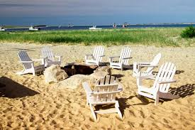 Paradise Massachusetts Map by Best Beaches In Massachusetts 100 Awesome Beaches In Boston And