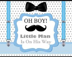 baby shower posters poster etsy