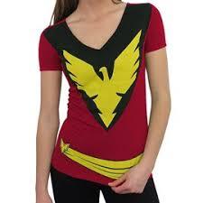women u0027s superhero t shirts