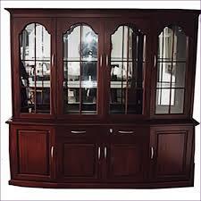 Glass Bar Cabinet Furniture Awesome Locked Alcohol Cabinet Custom Cabinets Custom