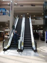 crushed by escalator horrifying ways to die you had no idea were possible being