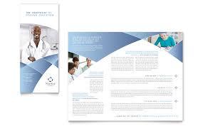 nursing hospital powerpoint presentation powerpoint template