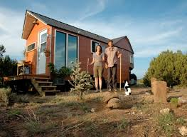 where to buy a tiny house buy tiny house on wheels with a nice