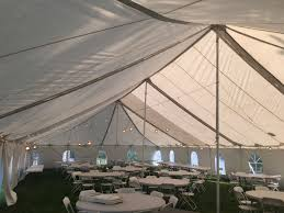 event tent rental tent rental lake of the ozarks laurie tent and event rental
