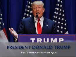 Donald Trump Plan For Isis by President Donald Trump U0027s Plan For America Youtube
