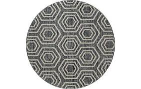 Round Woven Rugs Round Rugs Now At Usd 16 41 Stylight