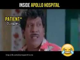 Funny Videos Memes - apollo memes funny meme for apollo hospital whatsapp funny