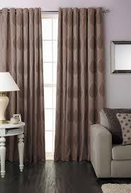 Silver Purple Curtains Curtains Stunning Purple Eyelet Curtains Hoops Aubergine Purple