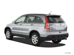 how much is the honda crv 2007 honda cr v prices reviews and pictures u s