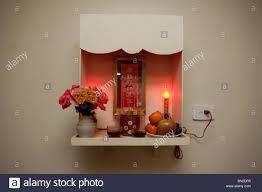 home altar stock photos u0026 home altar stock images alamy