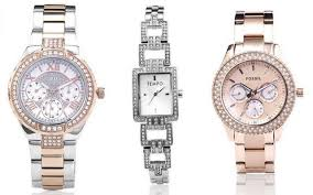 american swiss wedding rings specials winter s jewellery trend stack your wrist with american