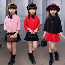 amazon black friday fashion 2016 412 best ebabyz online products images on pinterest baby girls