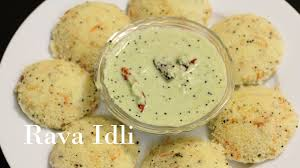 instant cuisine rava idli instant sooji idli recipe indian veg recipes for