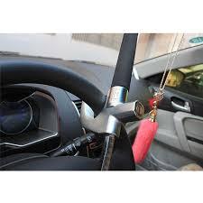 blocco volante auto encell pratico universale pieghevole auto volante auto in lega di
