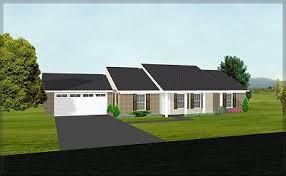 3 bedroom 2 bath house j1410 3 bedroom 2 bath house plan
