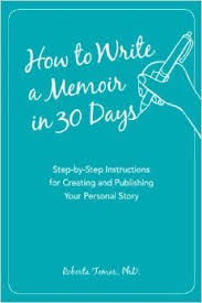 How to Write a Memoir Essay   Synonym Pinterest