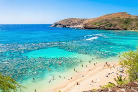10 best destinations for hawaii vacation homes family vacation